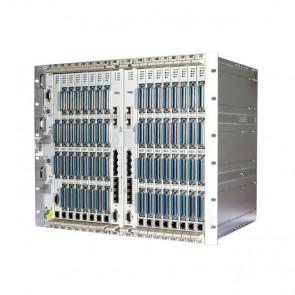 МС1000-PX