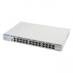 خرید اینترنتی OLT LTP-16N