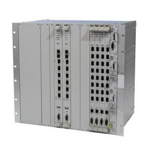 خرید اینترنتی و آنلاین OLT MA4000-PX