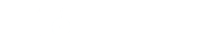 optical_multiplexer